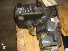 ZF Power-shift transmission – ZHL-100
