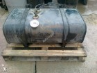 used MAN fuel tank