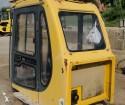 pinça outros materiais de obras públicas Komatsu usado