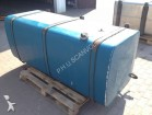 used Volvo fuel tank