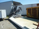 used Guima other construction equipment parts