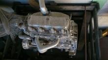 motor Perkins nuevo
