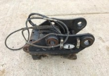 used n/a other construction equipment parts