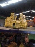 pompe hydraulique Komatsu occasion