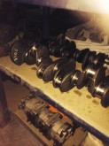 used Caterpillar crankshaft
