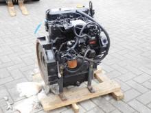 moteur Yanmar occasion