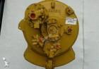 used bulldozer parts