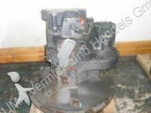 Samsung Volvo CAT Doosan Hyundai Hydraulikpumpen / pump