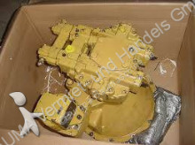 Volvo Caterpillar Komatsu Doosan Hydraulikpumpen / pump