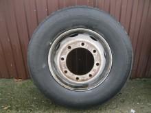 pneus Michelin occasion