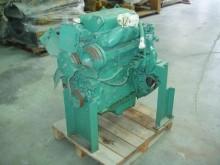 motor Caterpillar usado