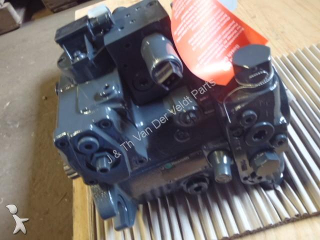 Pompe hydraulique rexroth occasion