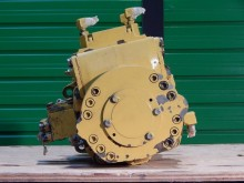 used hydraulic pump