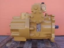 used Caterpillar hydraulic pump