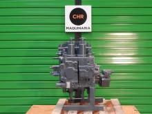 hydraulique Hitachi occasion