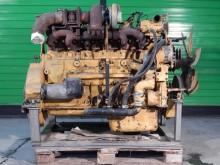 piezas para motor Komatsu usado