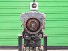 hidráulico Fiat