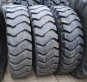 pneus Toyo Umpanki