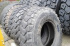 used Triangle tyres