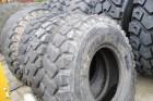 pneus Triangle usado