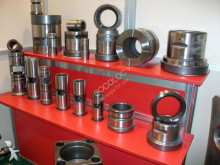 new other construction equipment parts