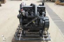moteur John Deere occasion