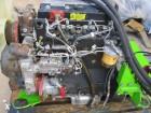 used Perkins engine parts