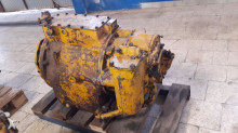 pinça bulldozer Caterpillar