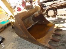 piezas excavadora Winkelbauer