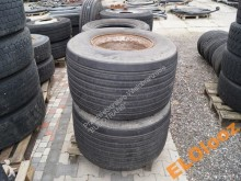 Bridgestone OPONA BRIDGESTONE 435/50 R19.5 95% BIEŻNIKA