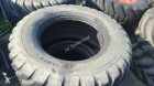 used Alliance tyres