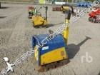 Weber CR7 construction equipment part