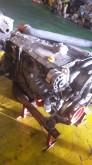 motor Deutz usado