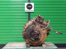 transmisión usado