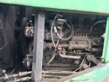 used Caterpillar motor