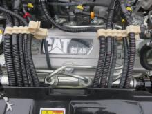 moteur Caterpillar occasion