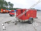 pièces TP Ingersoll rand