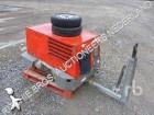 Kaeser M20 construction equipment part
