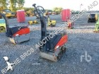 Bomag BW62H construction equipment part