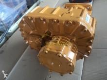caixa de velocidades Case usado