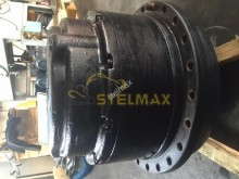 used Case reduction gear