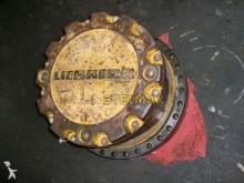 disco de rueda Liebherr usado