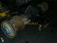 used Volvo cardan shaft/drive shaft