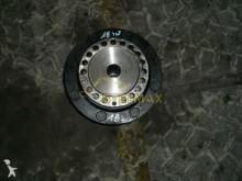 peças escavadora HBM-Nobas usado
