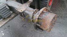 used O&K excavator parts