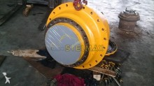 used Caterpillar excavator parts