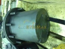 used JCB excavator parts