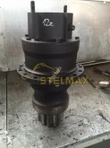 used Atlas excavator parts