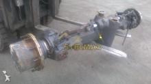 used O&K cardan shaft/drive shaft