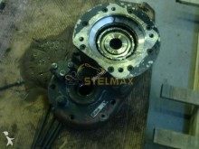 used O&K gearbox